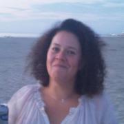 Consultatie met waarzegger Esther uit Friesland