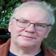 Consultatie met waarzegger Johannes uit Friesland