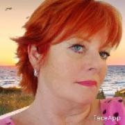 Consultatie met waarzegger Sabina uit Friesland