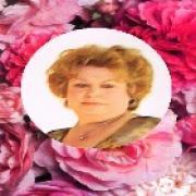 Consultatie met waarzegger Valentine uit Friesland