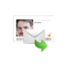 E-mailconsultatie met waarzegger Jos uit Friesland