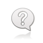 Vraag & antwoord over  waarzeggers uit Friesland